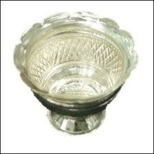silver items silver store gifts in hyderabad bangalore india