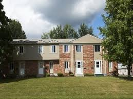 cheap youngstown apartments for rent from 300 youngstown oh