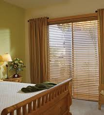 Blinds Com Houston Tx Normandy Wood Blinds In Houston Tx Shutter Fashions Of Houston