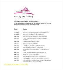 destination wedding itinerary template beautiful destination wedding itinerary template pictures styles