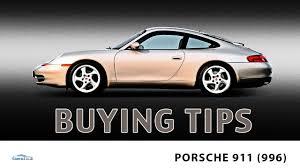 porsche 911 buying guide porsche 911 996 series buyers guide carphile co uk