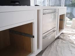 best way to clean kitchen cabinets for painting home design ideas