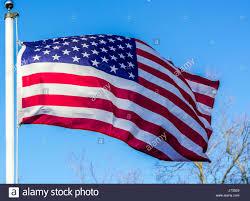 Usa Flag Vector United States Flag Vector Stock Photos U0026 United States Flag Vector