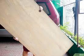 dipingere cornici come dipingere la cornice di una porta 12 passaggi