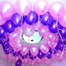 cheap balloons cheap 100pcs 10 1 2g shape pearl balloons party