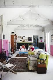 99 home design furniture shop ninety nine home design best home design ideas stylesyllabus