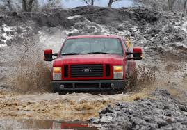 Ford Diesel Truck White Smoke - troubleshooting part 3 ford power stroke diesel tech magazine