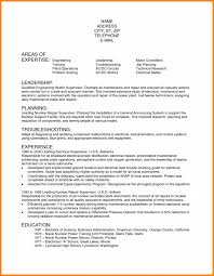 resume setup examples electrician resume format resume format and resume maker electrician resume format resume formats for fresher engineer httpwwwresumecareerinfo resume template