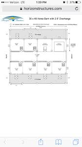 Horse Stall Floor Plans by 280 Best Horse Images On Pinterest Dream Barn Horse Stables And