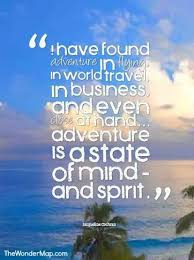 Travel poems and quotes poems on the go pinterest travel