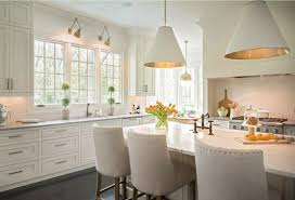 Types Kitchen Lighting Kitchen Pendant Lighting Possible Design Types With Photos