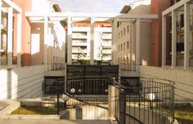 chambre universitaire aix en provence résidence la verdière aix en provence résidence étudiante