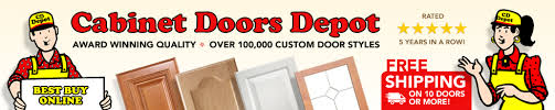 Cabinet Doors DIY Cabinet Refacing Supplies Replacement - Kitchen cabinets door replacement fronts
