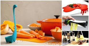 unique kitchen gadgets u2013 freeyourspirit club