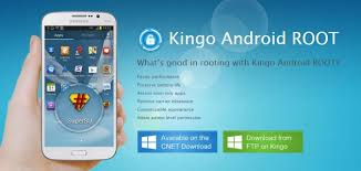 kingo root android kingo root free windows tool for rooting android devices