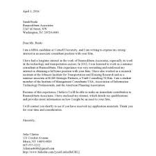 sample cold call cover letters letter cletcoconsulting cover letter