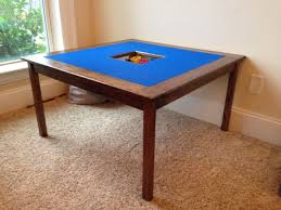 Free Wood End Table Plans by Free Diy Lego Table Plans