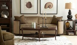 luxe home interiors impresive home decor