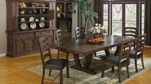 dining room laudable dining room furniture sets ebay beguile