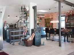 luxury industrial farmhouse decor u2014 farmhouse design and furniture