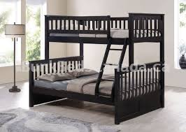 The  Best Bunk Beds Canada Ideas On Pinterest Baby Camping - Vancouver bunk beds