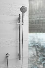 1089 best shower heads images on pinterest bathroom ideas