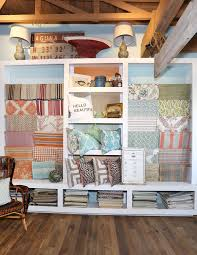 Home Decorating Services by Interior Decorating Services Tuvalu Coastal Home Furnishings