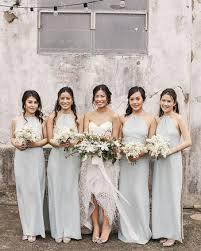 black shoes you can wear on your wedding day martha stewart weddings