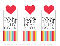 top s day gifts printable s day gift you re tops in my book