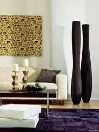 zen inspiration home christmas decoration livingroom 9 zen designs to inspire