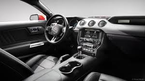 how much is a 2015 ford mustang autos can the ford mustang win the