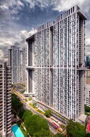 the duxton singapore the 5 borough studio