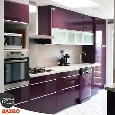 cuisine ikea aubergine décoration cuisine couleur aubergine 89 tourcoing 09051242