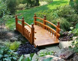 small japanese garden bridges pictures pixelmari com