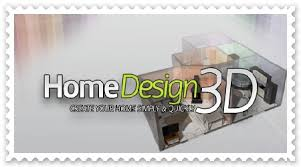 download game home design 3d for pc stunning home design pc games contemporary interior design ideas