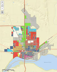city of riverside zoning map city of yankton sd home