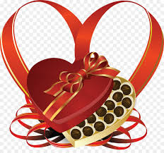 s day heart candy heart candy s day clip valentines day png