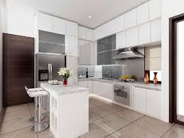 furniture kitchen set kitchen set furniture dapur dengan fungsi dan bagian bagiannya