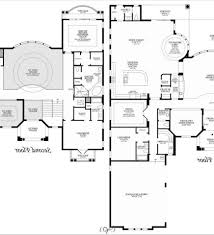 Bedroom Additions Floor Plans 100 Master Bedroom Suites Floor Plans Master Bedroom