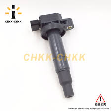 lexus es300 ignition coil location denso ignition coil denso ignition coil suppliers and