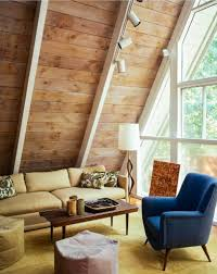 a frame house a frame home interiors 1000 ideas about a frame house on pinterest
