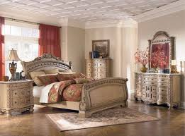 Stylish Bedroom Furniture by The Most Common Types From Variety Distressed Bedroom Furniture