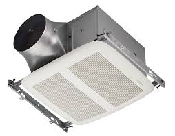 Wonderful Kitchen Exhaust Fan Assembly For Kitchen Vent
