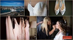 boston wedding photographers boston wedding photographers person killian