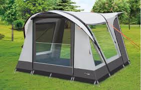 Thule Quickfit Awning Motorhome Awnings Shop