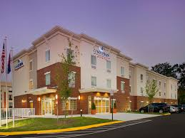 Roof Center Alexandria Virginia by Alexandria Hotels Candlewood Suites Alexandria Fort Belvoir
