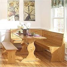 kitchen nook furniture set kitchen nook tables sets breakfast corner kitchen nook table