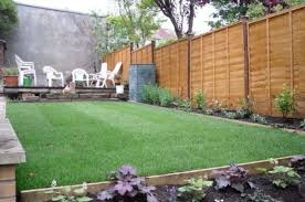 Small Garden Designs Ideas Pictures 31 Small Garden Design Ideas On A Budget Gardenoid
