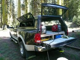 Dodge 3500 Truck Bed - rv net open roads forum travel trailers a camper shell on a truck