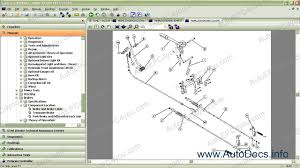 john deere f925 wiring diagram john diy wiring diagrams